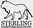 Sterling Computer Solutions - Southampton